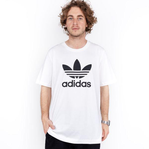 Camiseta-Adidas-Originals-Trefoil-H06644_1
