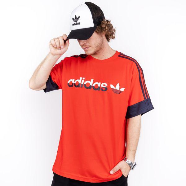 Camiseta-Adidas-3-Stripes-Splip-H31274_1