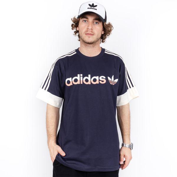Camiseta-Adidas-3-Stripes-Splip-H31275_1