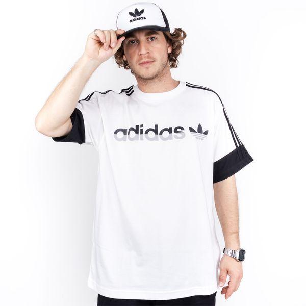 Camiseta-Adidas-3-Stripes-Splip-H31276_1