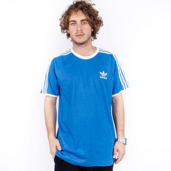 Camiseta-Adidas-3-Stripes-H37757_1