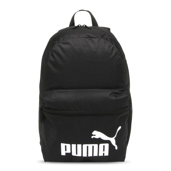 Mochila-Puma-Phase-Backpack-075487-01_1