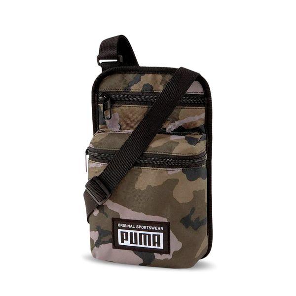 Shoulder-Bag-Puma-Academy-Portable-077304-04_