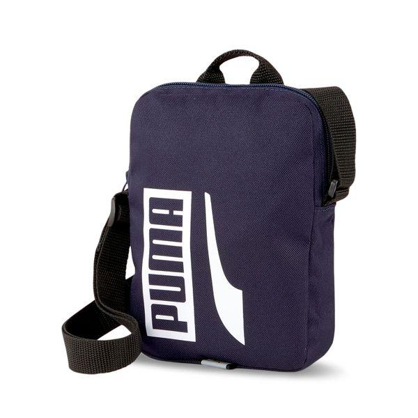 Shoulder-Bag-Puma-Portable-II-078034-15_1