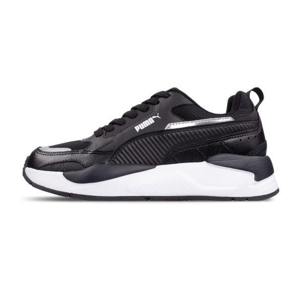 Tenis-Puma-X-Ray-2-Square-368651-08_1