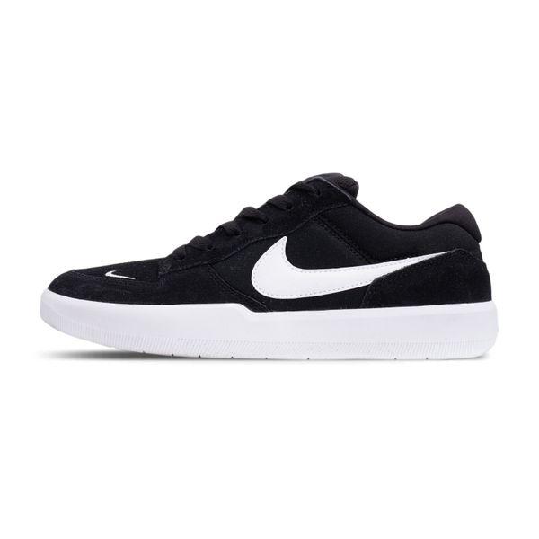 Tenis-Nike-SB-Force-58-CZ2959-001_1