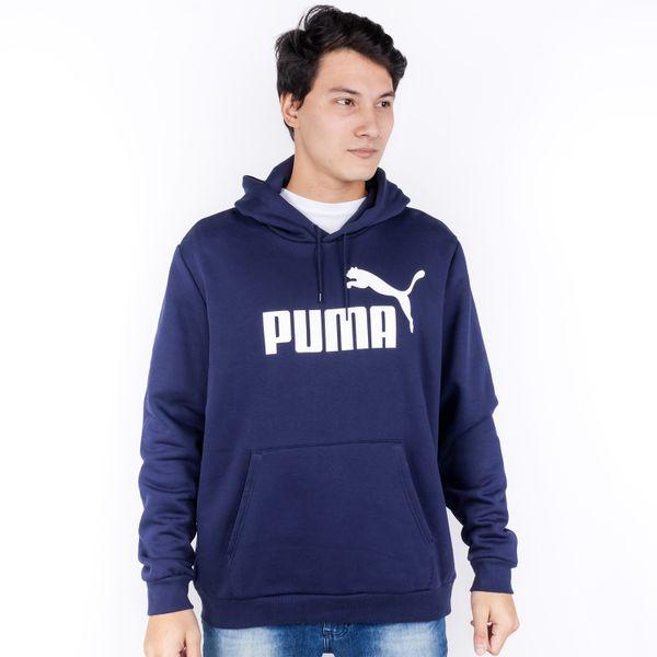 Blusa-Moletom-Puma-Essentials-Big-Logo-Hoodie-586686-06_1