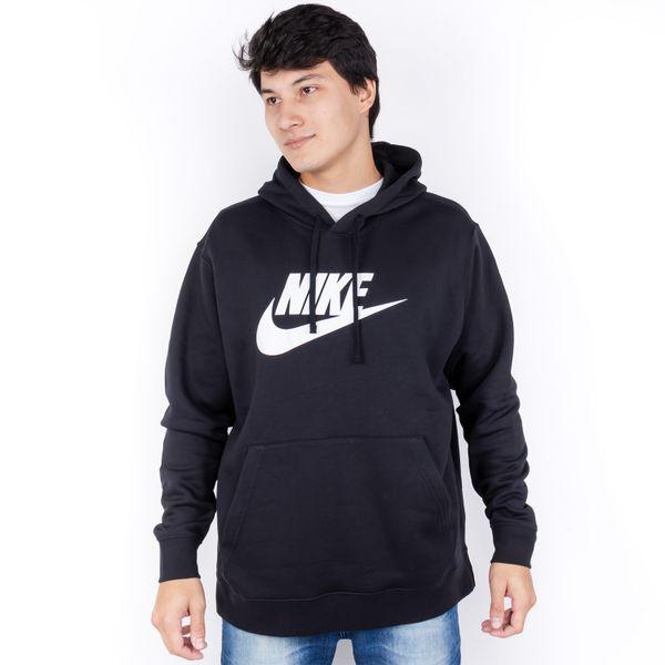 Blusa-Moletom-Nike-Sportswear-Club-BV2973-010_1