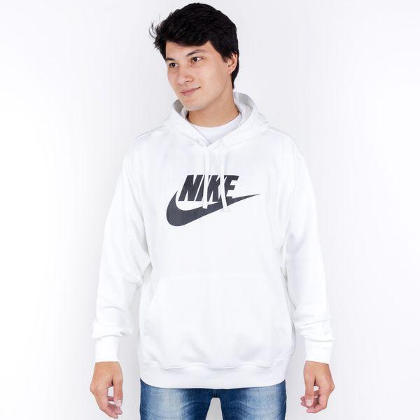 Blusa-Moletom-Nike-Sportswear-Club-BV2973-100_1