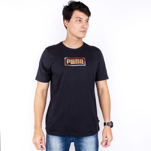 Camiseta-Puma-Core-Art-Of-Sports-847741-01_1