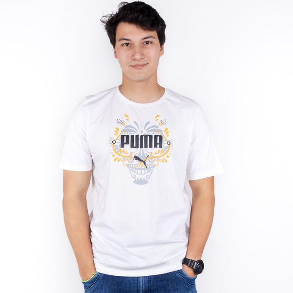 Camiseta-Puma-Advanced-Graphic-Tee-847744-02_1