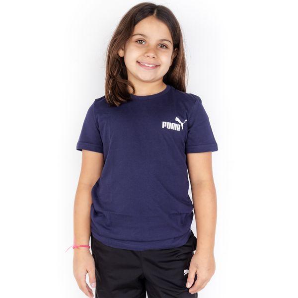 Camiseta-Puma-Essentials-Small-586961-06_1