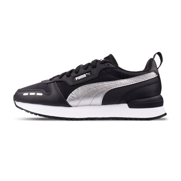 Tenis-Puma-R78-368867-01_1