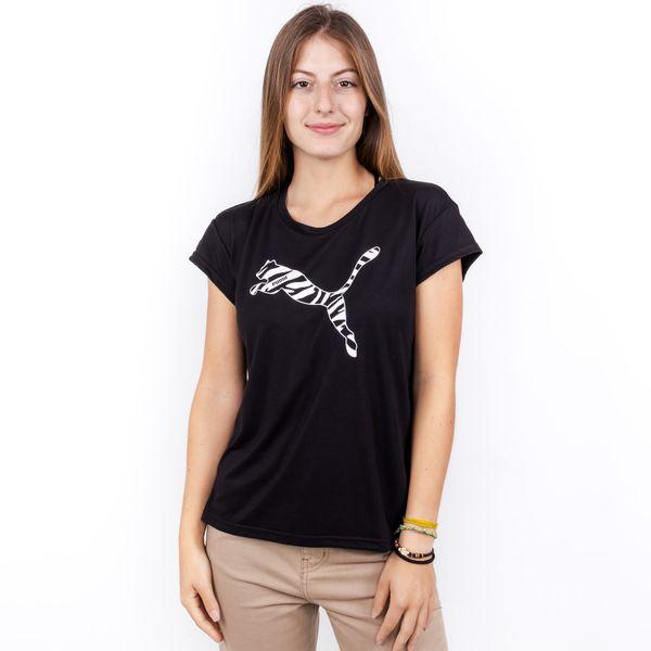 Camiseta-Puma-Modern-Sports-589476-01_1