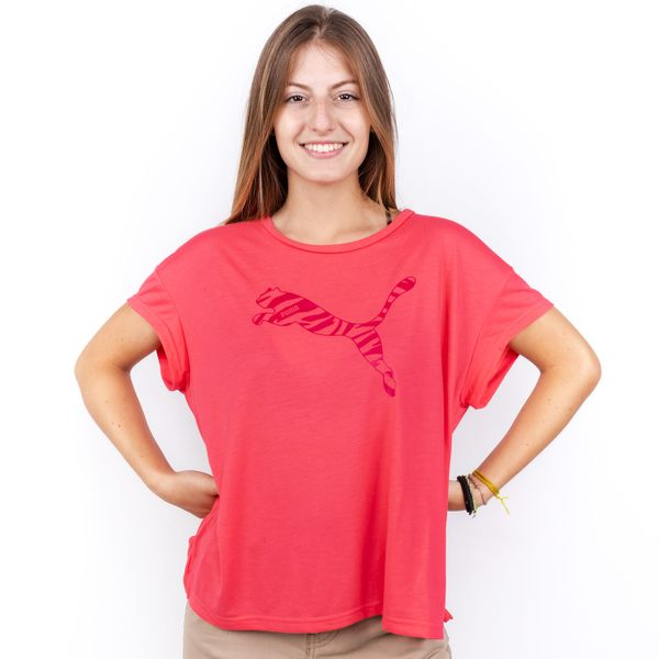 Camiseta-Puma-Modern-Sports-589476-35_1
