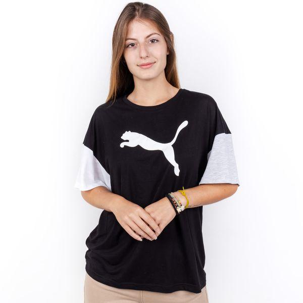 Camiseta-Puma-Modern-Sports-589482-01_1