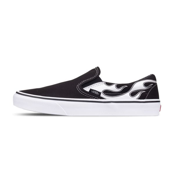 tenis-vans-classic-slip-on-flame-VN0A33TBK68_1