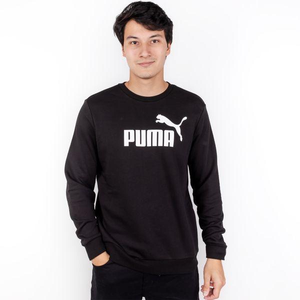Blusa-Moletom-Puma-Big-Logo-Crew-58668001_1