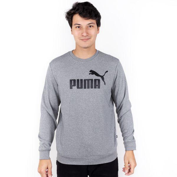 Blusa-Moletom-Puma-Big-Logo-Crew-58668003_1