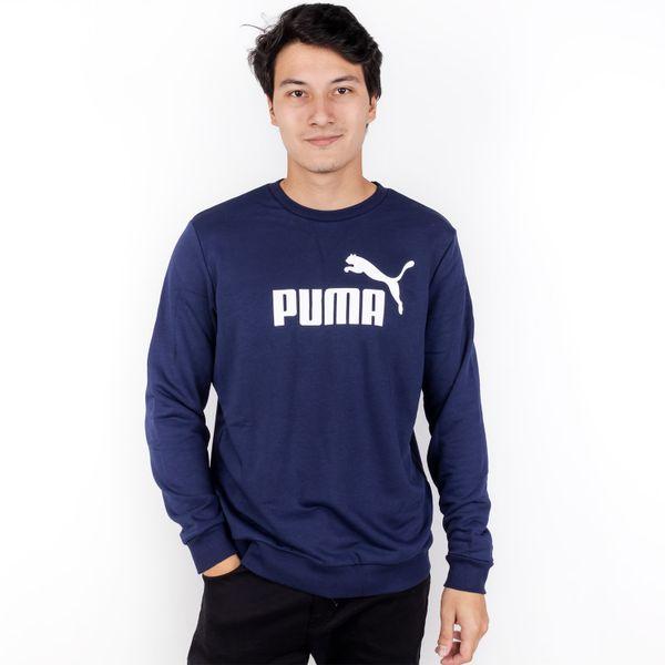 Blusa-Moletom-Puma-Big-Logo-Crew-58668006_1