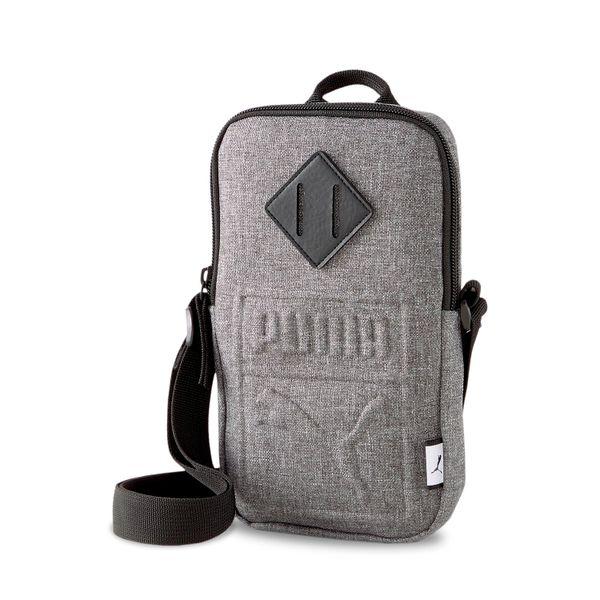 Shoulder-Bag-Puma-Portable-078038-09_1