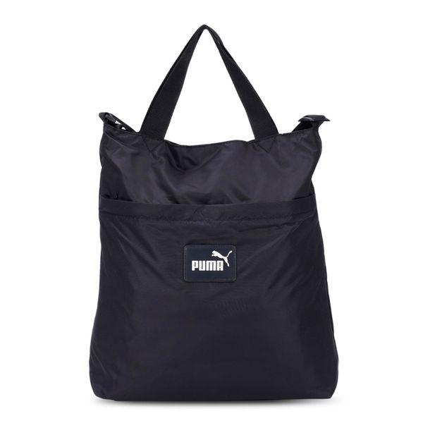 Bolsa-Puma-Core-Pop-Shopper-078311-01_1