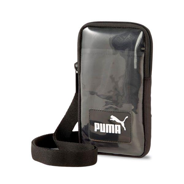 Shoulder-Bag-Puma-Core-Pop-Sling-Pouch-078313-01_1