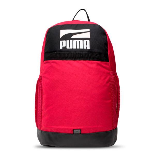 Mochila-Puma-Plus-BackPack-II-4063699952827_1