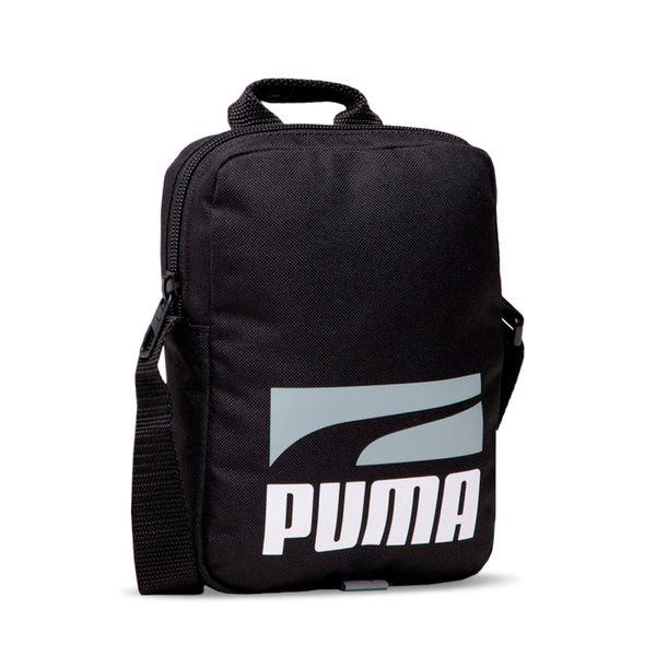 Shoulder-Bag-Puma-Plus-Portable-078392-01_1