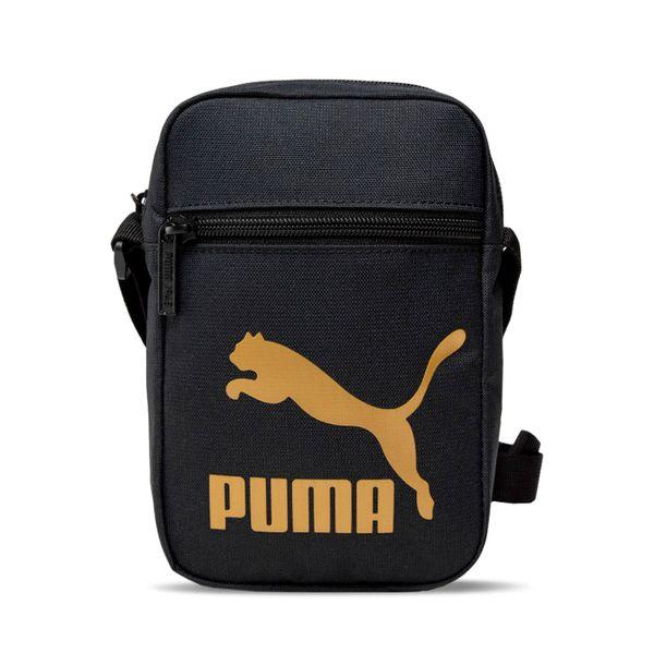 Shoulder-Bag-Puma-Originals-Urban-Compact-078485-01_1