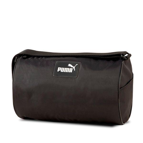 Bolsa-Puma-Score-Pop-Barrel-Bag-078535-01_1