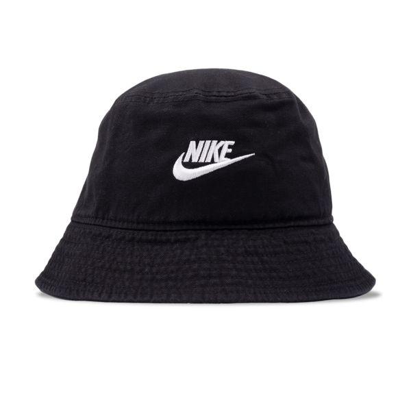 Bucket-Nike-Sportswear-DC3967-010_1