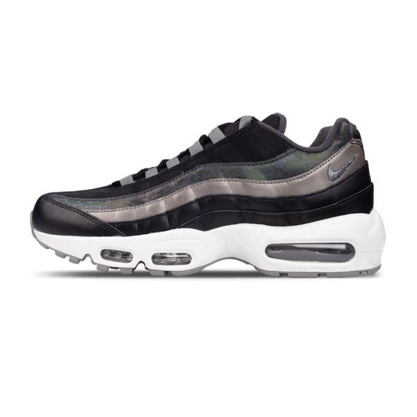 Tenis-Nike-Sportswear-Air-Max-95-DC9474-001_1