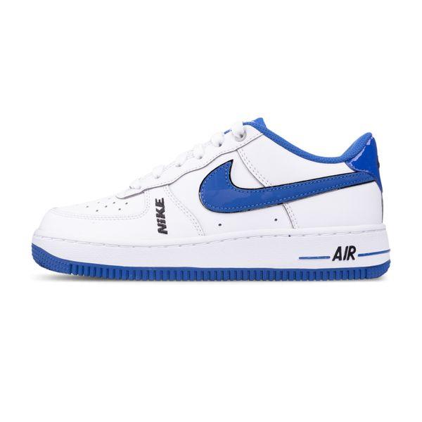 Tenis-Nike-Air-Force-1-06-DO3809-100_1