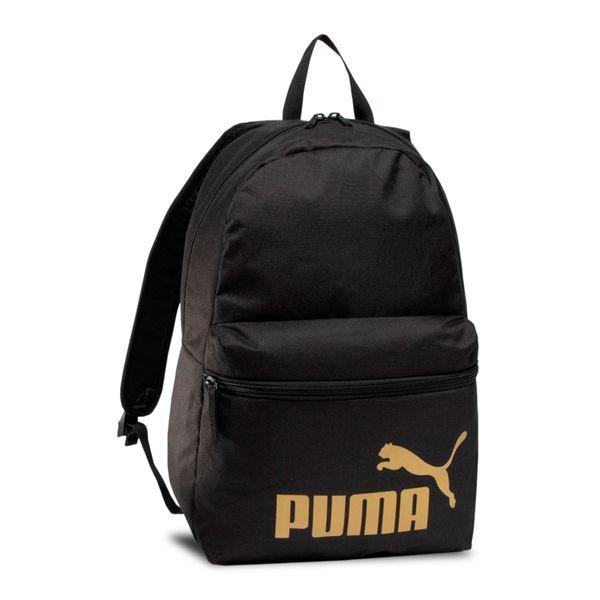 Mochila-Puma-Phase-075487-49_1