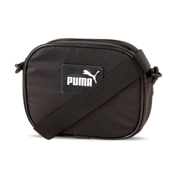 Shoulder-Bag-Puma-Core-Pop-078346-01_1