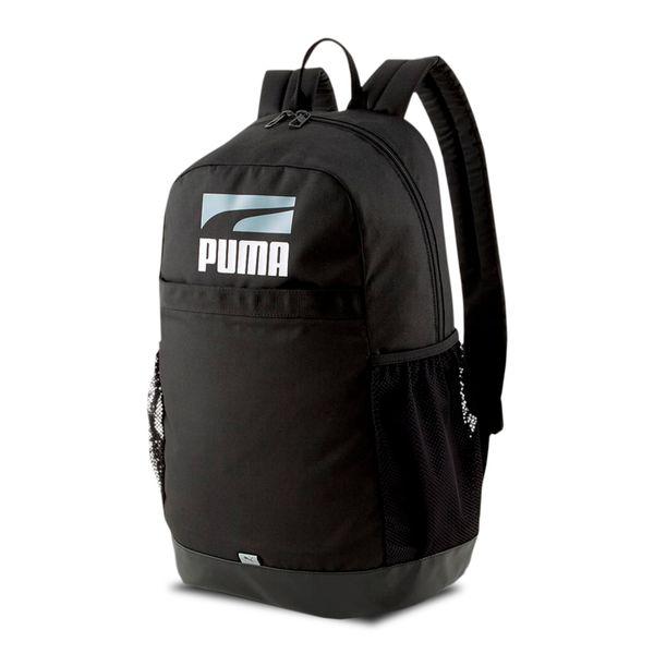 Mochila-Puma-Plus-II-078391-01_1