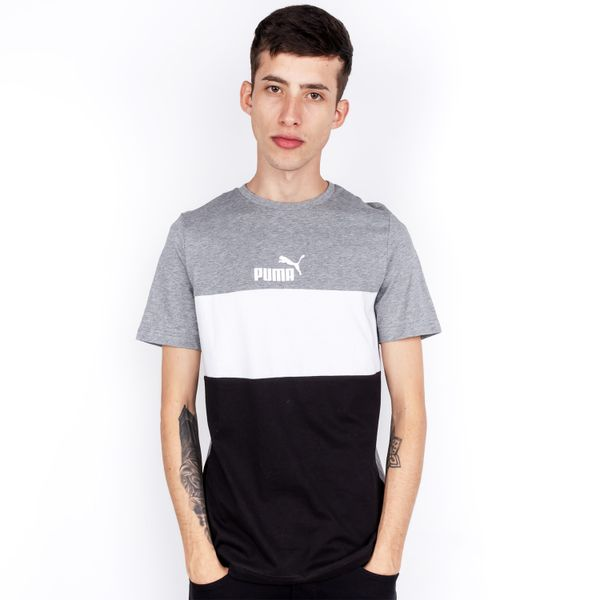 Camiseta-Puma-Essential-586908-03_1