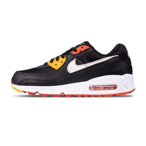 Tenis-Nike-Air-Max-90-DJ9250-001_1