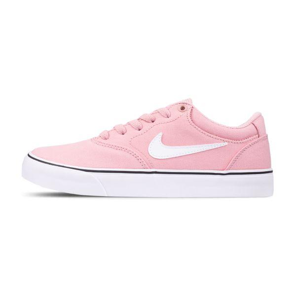 Tenis-Nike-SB-Chron-2-Canvas-DM3494-602_1